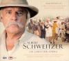Colin Towns: Albert Schweitzer - A Life For Africa CD cover