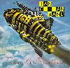 Ian Gillan Band: Clear Air Turbulence LP cover