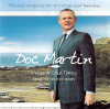 Doc Martin CD cover