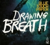 Blue Touch Paper: Drawing Breath CD cover