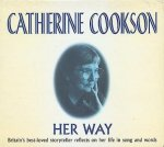 Her Way cassette cover