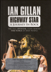 Ian Gillan: Highway Star Limited Edition DVD cover